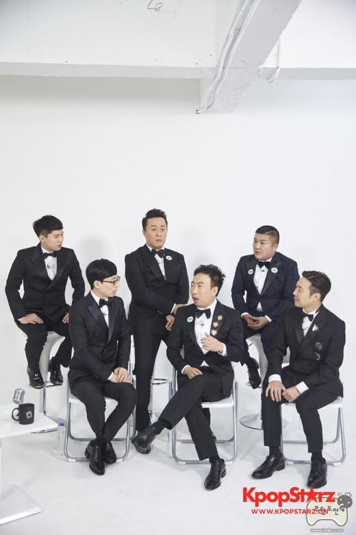 《无挑》全员表下车意向:国民综艺的正式终结,MBC极力挽留?