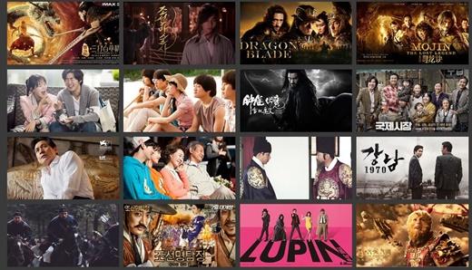 JYJ柳俊烈所属的CJeS娱乐公司 收购韩国最大CG,VFX企业进军IP产业