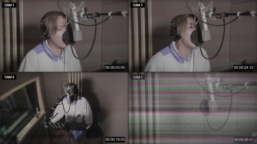 FTIsland李洪基入伍前发表新曲 通过SNS公开音源预告