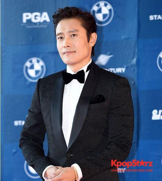 李秉宪确定出演金恩淑新作 韩网友:再好也不看了