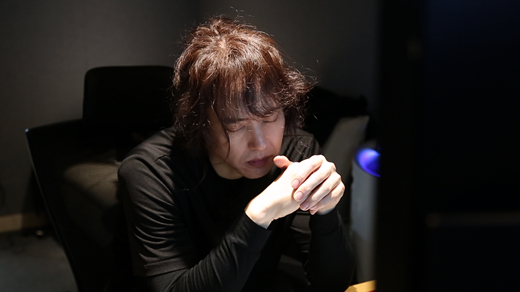 JTBC音综《Sugar Man》梁俊日特辑 吐露曲折不易的幼年时期