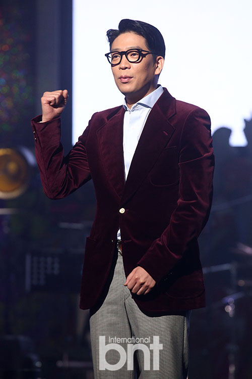 MC梦时隔6个月回归 10日发行数码单曲
